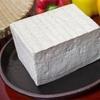 溶けかけの豆腐の食感がたまらん!豆腐の煮込み時間は弱火で10分!超簡単「トロトロ湯豆腐」作り方
