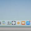 【iOS11】新OSの隠れた100個の便利な新機能や変更点をまとめてみた