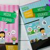 Rekomendasi Software Sekolah Terbaik di Indonesia