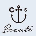 C's hair Kamakura Blog(シーズヘア鎌倉ブログ)