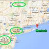 【旅行】東の果ての僻地の絶景:ニューヨーク州モントーク