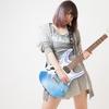 エレキギターとアコースティックギター、最初に買うならどっち?