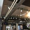 自称神戸のカフェ通がオススメする東京のオシャレカフェ39