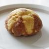 武蔵小杉のパン屋「ぱんぬはる」