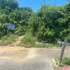 【池間島】カギンミビーチ