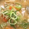 【つくれぽ1000件】豚汁の人気レシピ 10選|クックパッド1位の殿堂入り料理