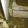 浴室改装1−3(全面タイル仕上)