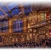 【ニューファンタジーランド】ファンタジーランド・フォレストシアターとは?公演内容を徹底解説!