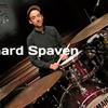 Addiction Vol.016 - MEINL DRUM FESTIVAL 2015 – Richard Spaven Drum Solo