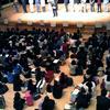 県生徒講習会2015