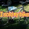 In Australia Part130 I sold my bike using Gumtree