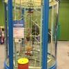 雨でも大丈夫!大阪市立科学館で親子でプラネタリウムを見たり、展示品で遊びまくろう!