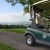 イギリスゴルフ #8|ウェールズ遠征|Celtic Manor - Roman Road Course|ロバート・トレント・ジョーンズ設計