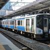 仙台駅地上在来線ホームで撮影@2020.10その2