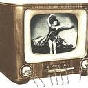 テレビに呟くブログ