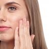 肌のシワ・たるみの改善と予防がしたいから原因と対策をまとめてみた