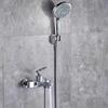 5 cách giúp cải tạo phòng tắm của bạn đẹp như mới