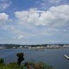 三浦半島観光