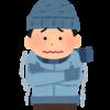 双極性障害と冬の体調管理