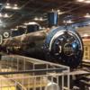 鉄道博物館で「鉄オタって何故そこまではまれるの?」の疑問を解消しよう