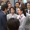 日本はもともと夫婦別姓の国なのだ