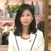 「ニュースウォッチ9」7月6日(木)放送分の感想