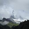 スイス旅行写真 その①