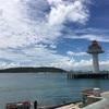 【爆釣れ!】タイの離島で船をチャーターして沖釣りしてみました!【inシーチャン島】