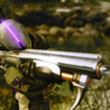 【Destiny2】「暁旦のシーズン」変更される「強力な装備」「最高峰の装備」「バウンティ」他