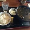 【むらかみ】のカレーうどんは「名古屋で最高ランクのカレーうどん」でした!名古屋市名東区