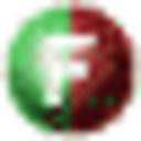 Experience Prototypistのマルチリンガル子育て+プログラミングブログ