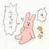 スキウサギ「日曜日の正しい発音」