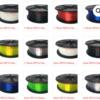 PETG Fillament 3dprinting - nhựa in cứng, chịu nhiệt petG