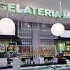 ミラノの老舗ジェラート店「Gelateria Marghera」