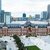 東京に人が集まる社会構造はマジでどうにかしたほうがいい
