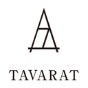 TAVARAT-タバラット-公式ブログ