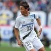 ガンバ大阪ユース出身選手ベストイレブン組んでみた。