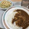 0822 朝・昼ご飯