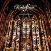 """【36/100】Winter Acoustic """"Kalafina with Strings""""は必聴な気がする。"""