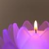 新春お得企画(3)「新春満月瞑想会」1月29日夜