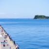 【神奈川でサビキ釣り】子ども連れでも安心して釣りできるおススメの釣り場その② 三浦半島編