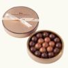 【贈】私の大好きなチョコレートメゾン