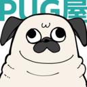 湘南パグ屋〜湘南の犬漫画ブログ〜