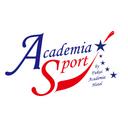 アカデミアスポーツ
