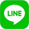 【対処】LINEで動画/画像/写真が送受信できないエラー不具合障の解決設定方法