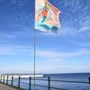 イギリスのコーンウォールの観光の拠点のペンザンスの街のガイド【コーンウォール(イギリス)の観光ガイドガイド】