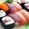 英悟ガイド必見 寿司は日本が発祥ではないという事実等について