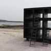 アートの島と呼ばれてます「佐久島」#2