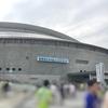 NANA MIZUKI LIVE ISLAND 2018 仙台公演の感想
