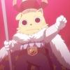 【ラディアン】5話感想「アルテミス学院と黄色い猫」【2018秋アニメ】
